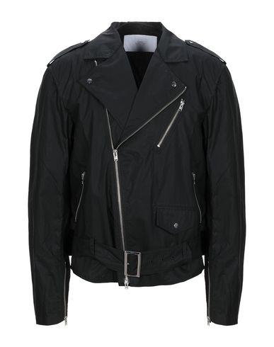 Куртка Stampd