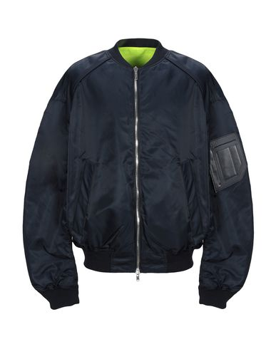 Куртки JUUN.J