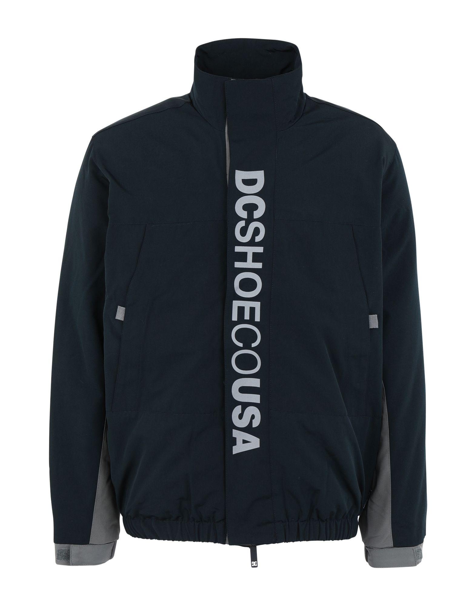 DC SHOES Куртка