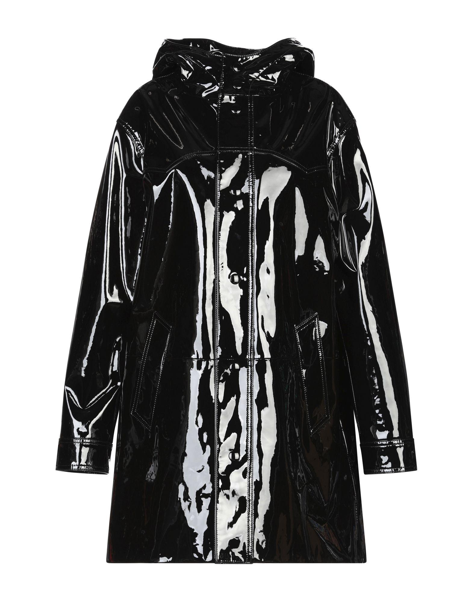 CELINE Легкое пальто