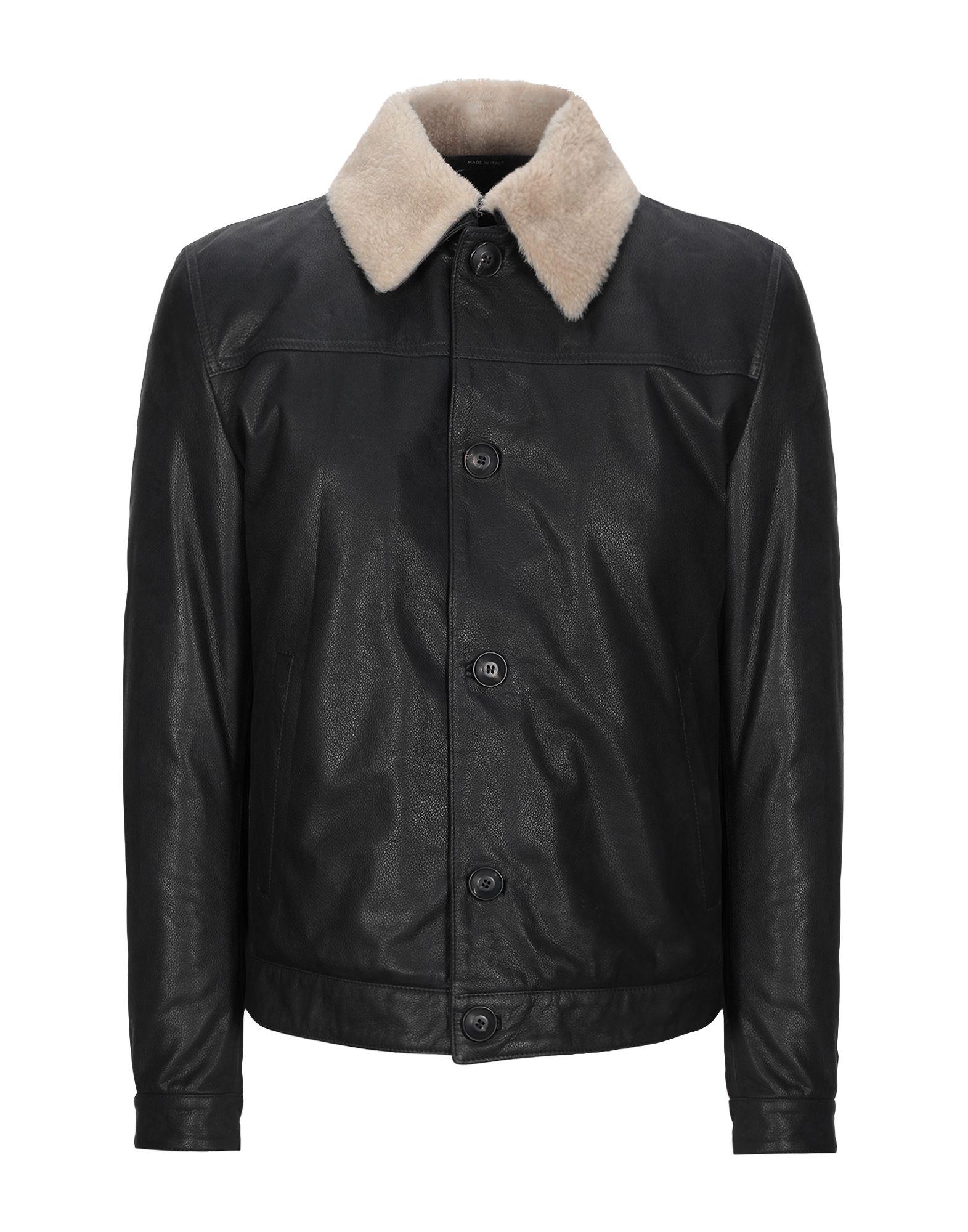 AFG' 1972 Куртка все цены