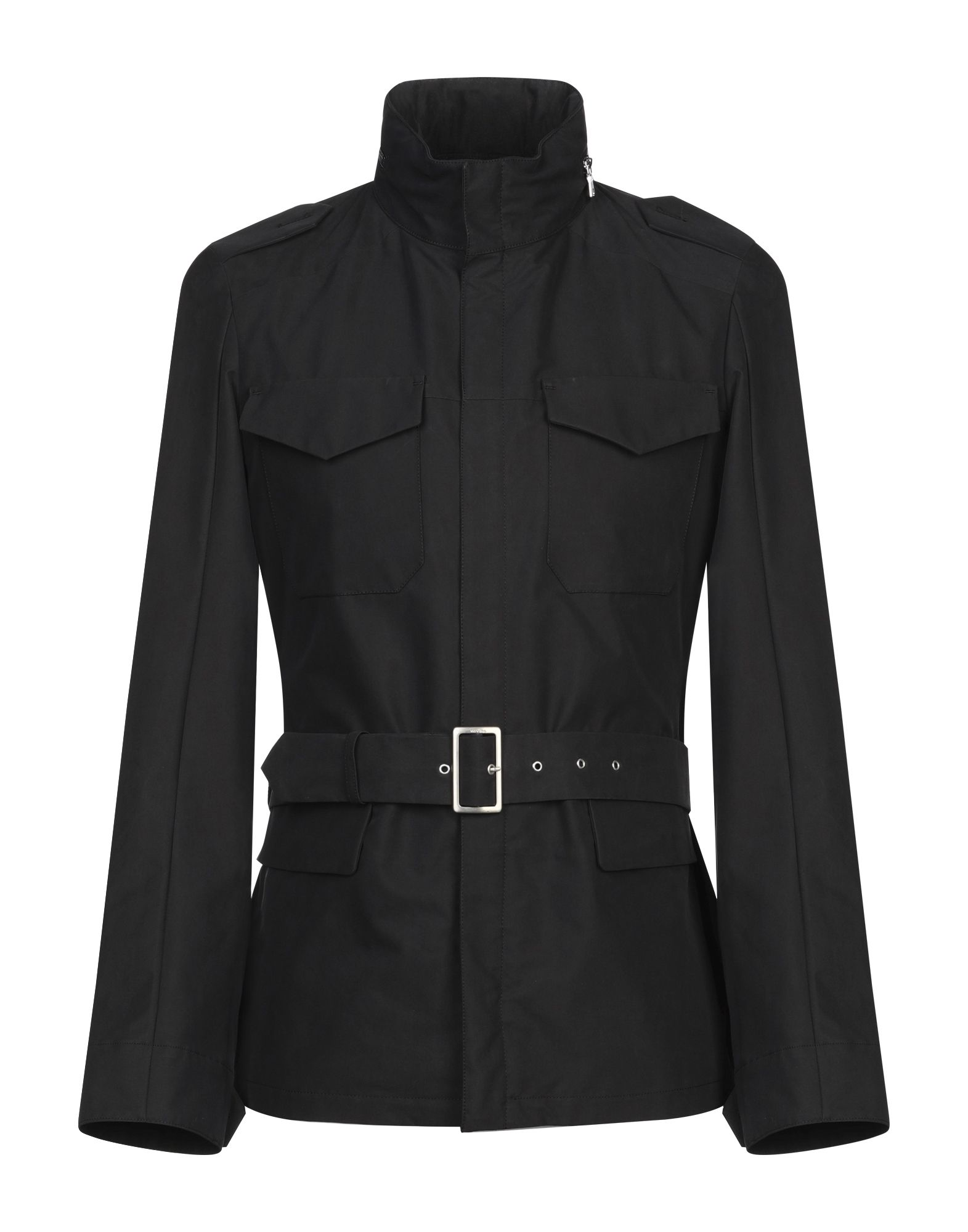 PRADA SPORT Легкое пальто цены онлайн
