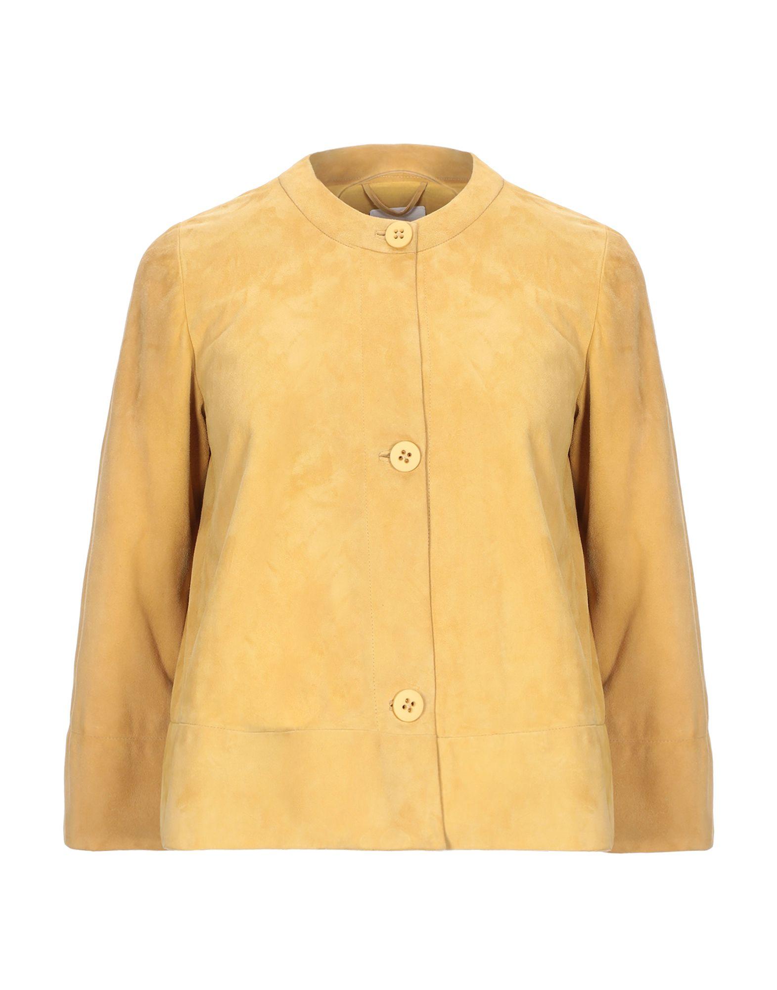 RVL Куртка