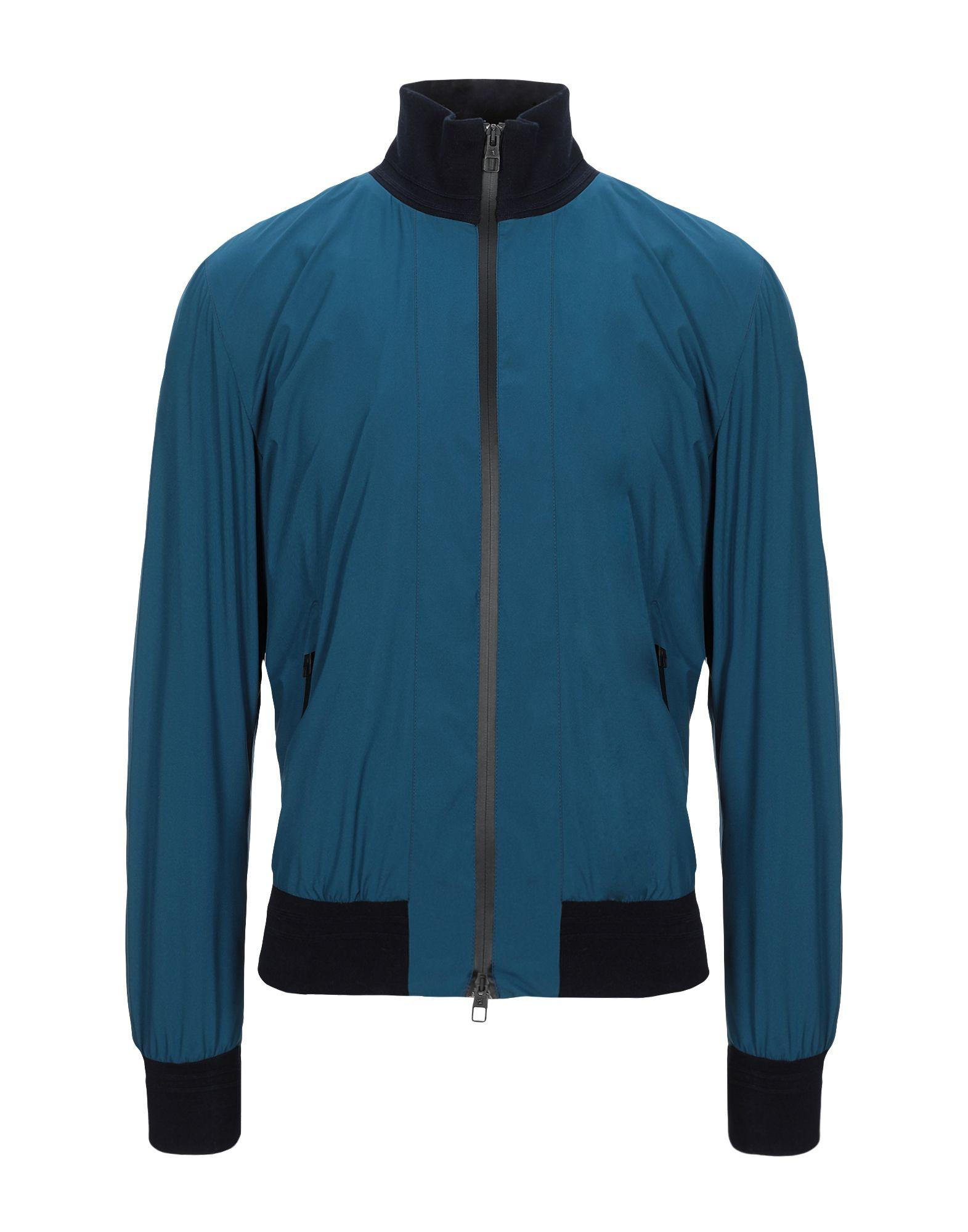 купить MONTECORE Куртка дешево