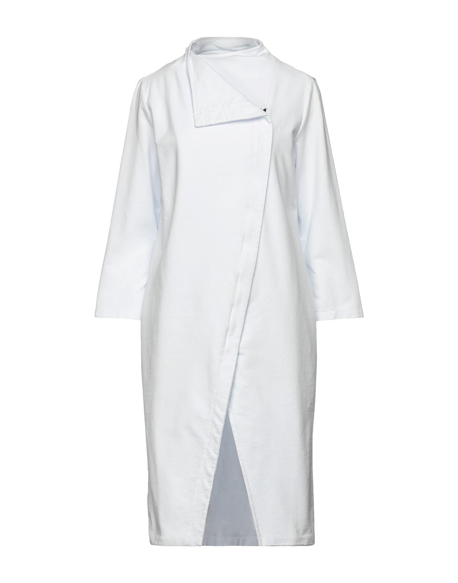SOHO-T Легкое пальто