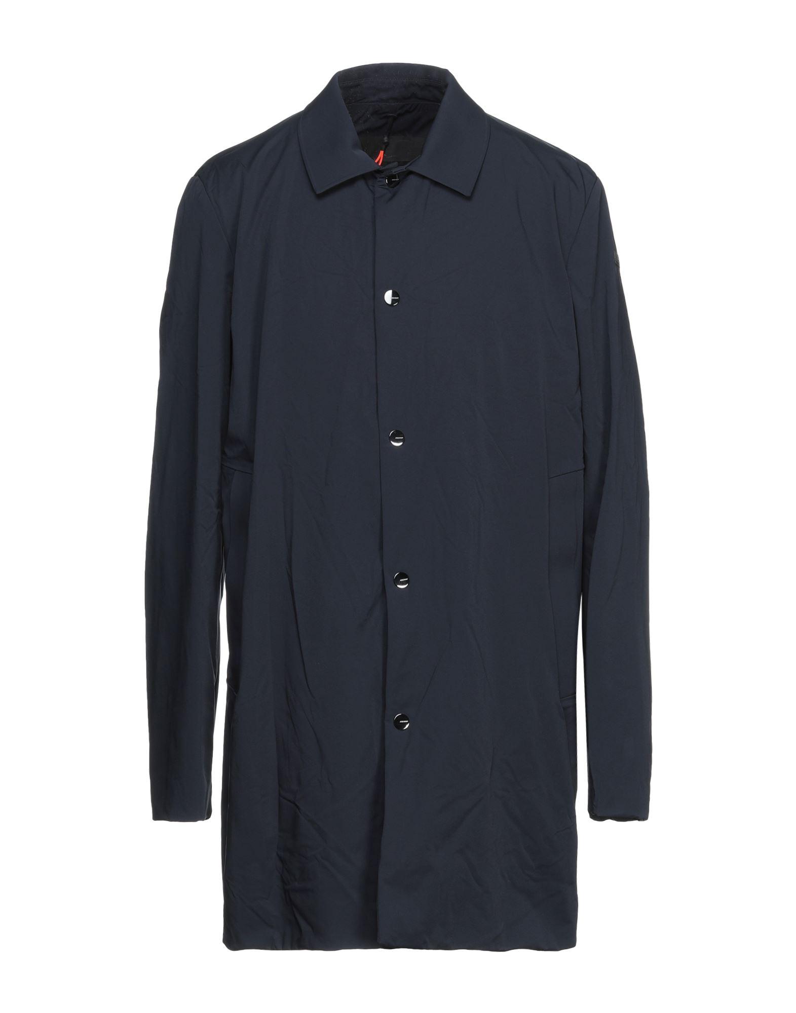 RRD Легкое пальто nanushka легкое пальто