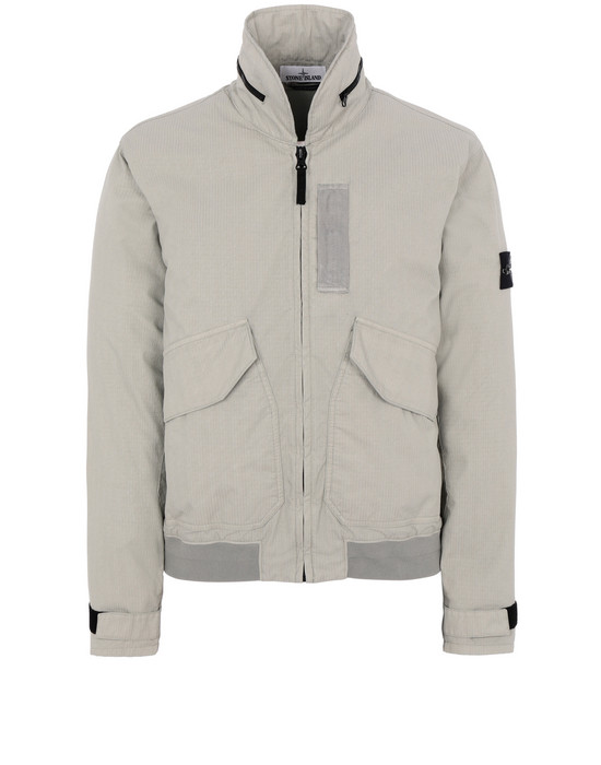 41930265lg - 코트 - 재킷 STONE ISLAND