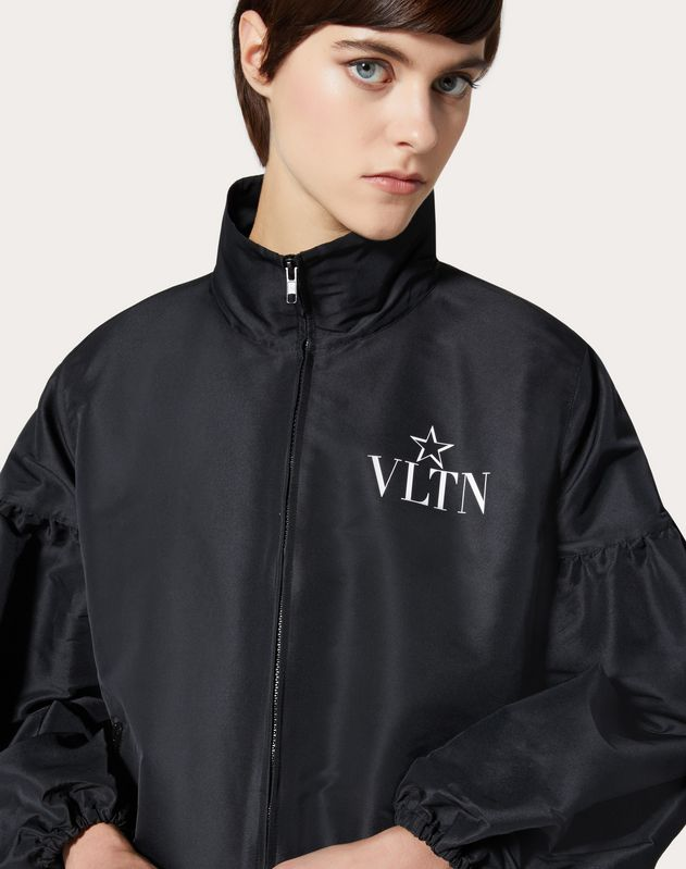 VLTNSTAR Technical Radzmir Peacoat
