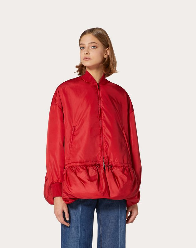 VALENTINO LOVE LAB Jacket