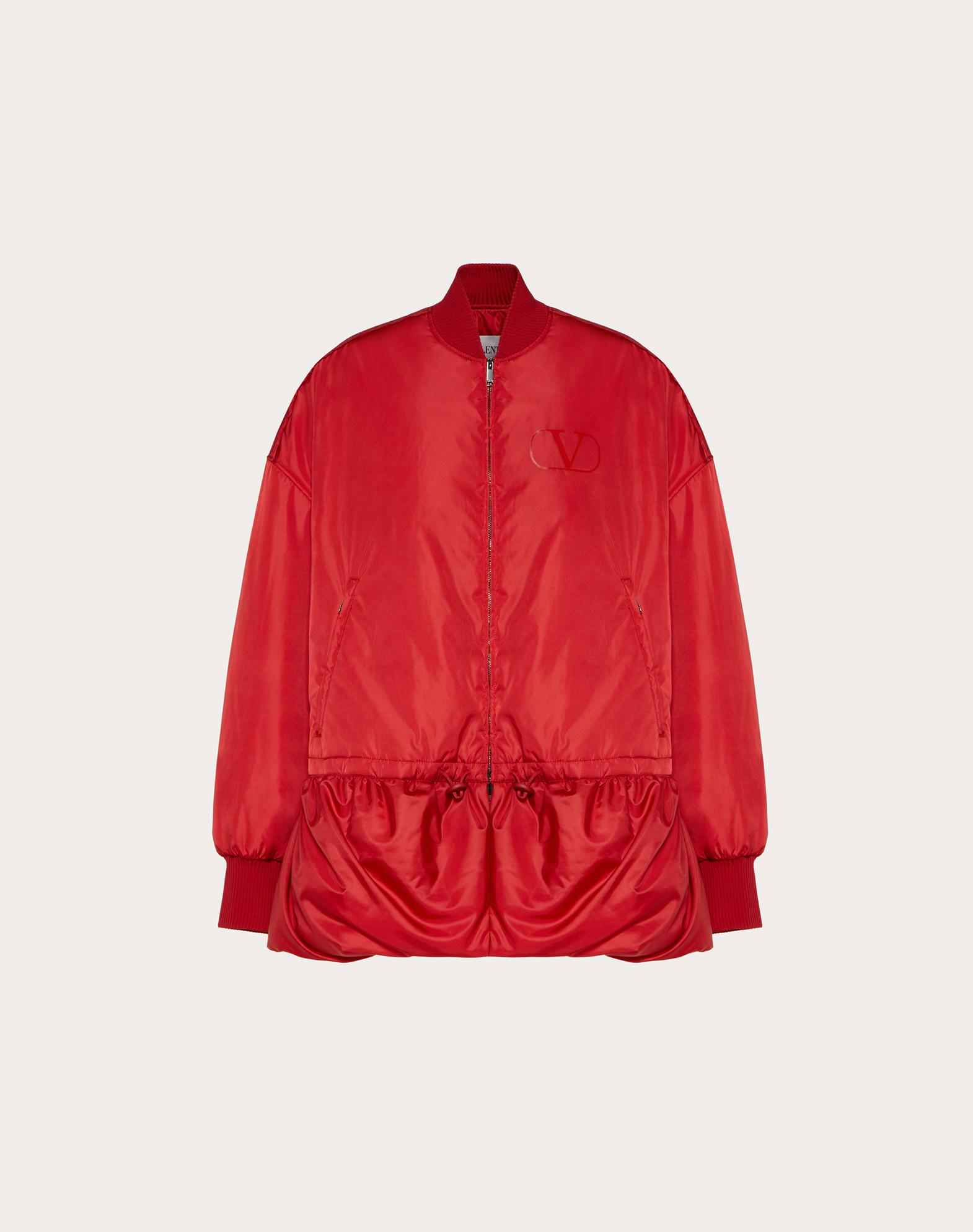 Куртка VALENTINO LOVE LAB