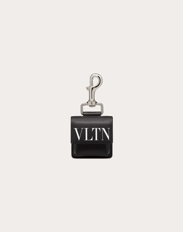 VLTN Earphone Case