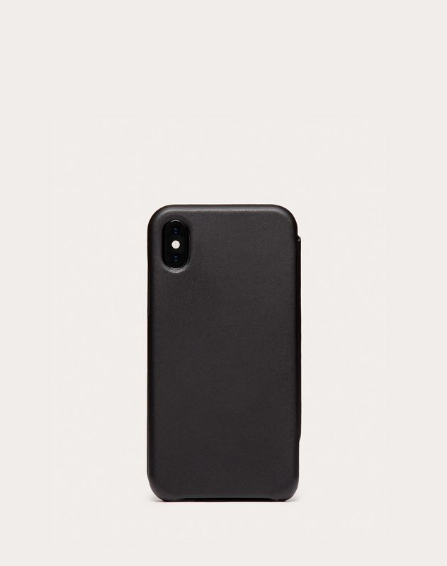 VLTN iPhone X/XS Cover