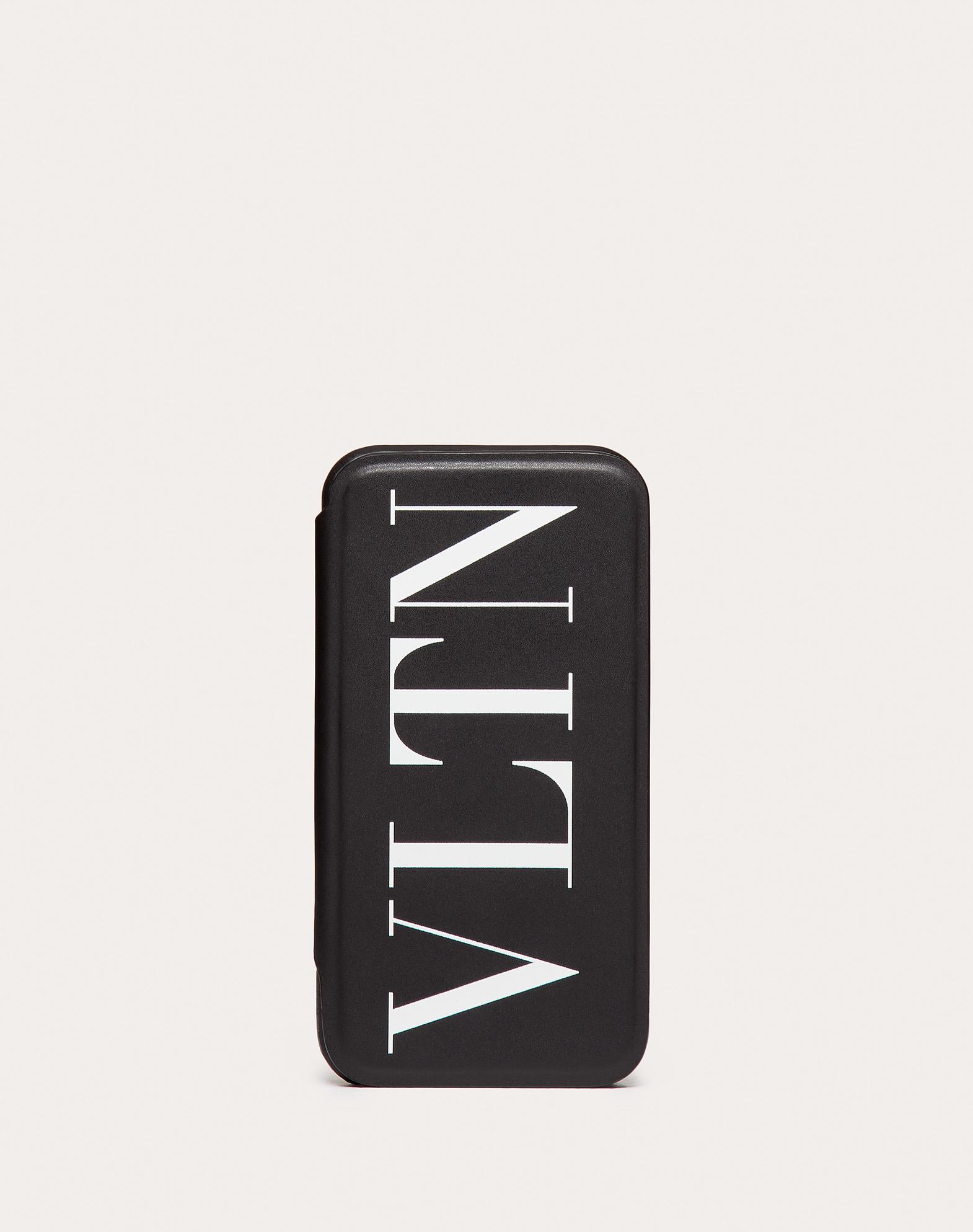 VLTN iPhone X/XS Cover