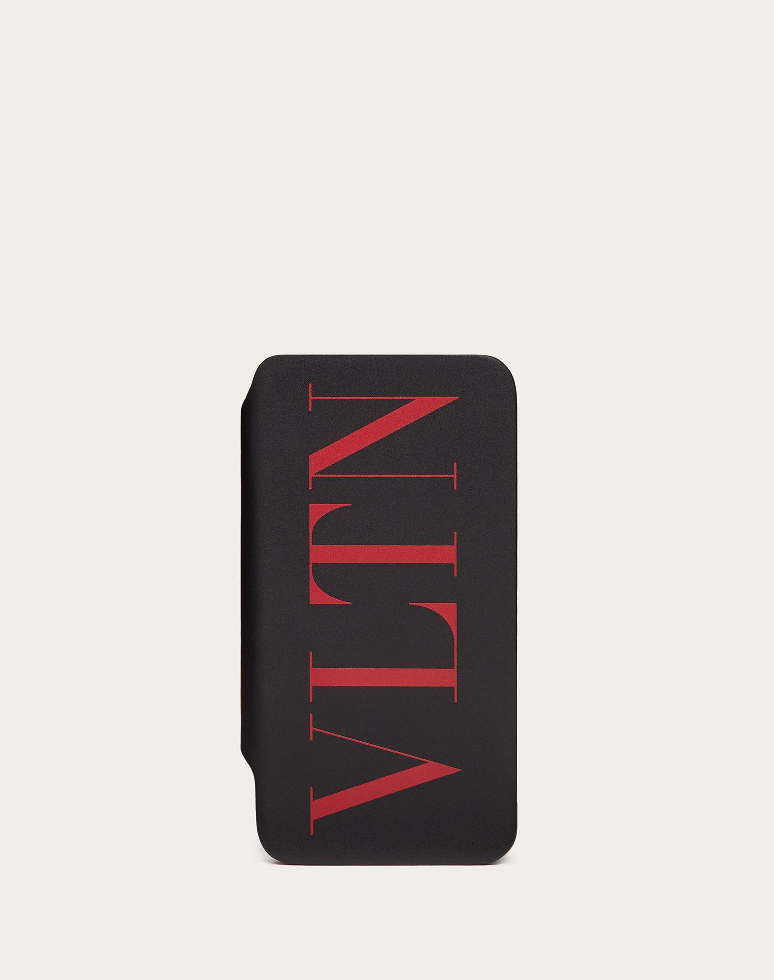 VLTN iPhone X/XS ケース