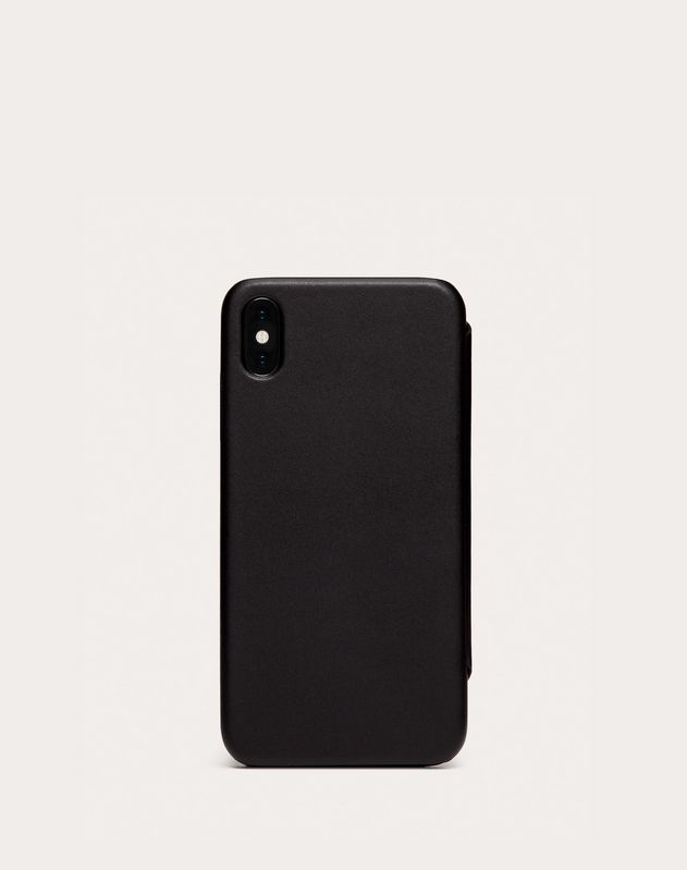 VLTN iPhone XS Max Cover