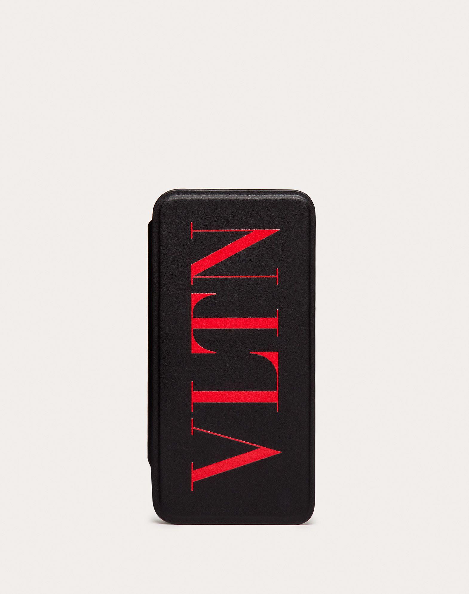 VLTN 아이폰 XS Max 케이스