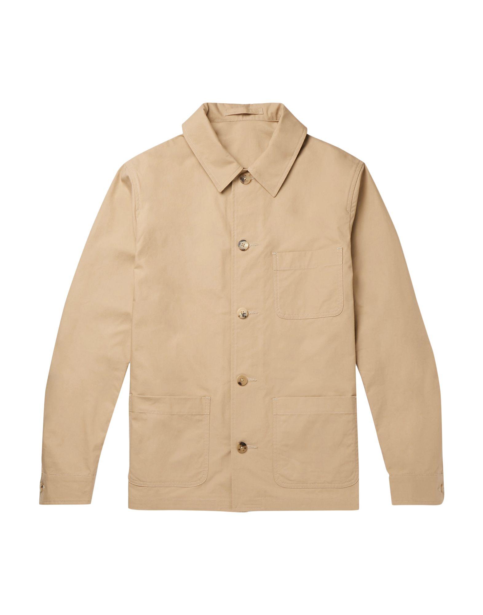 DE BONNE FACTURE Легкое пальто босоножки marco bonne marco bonne mp002xw1i8pe