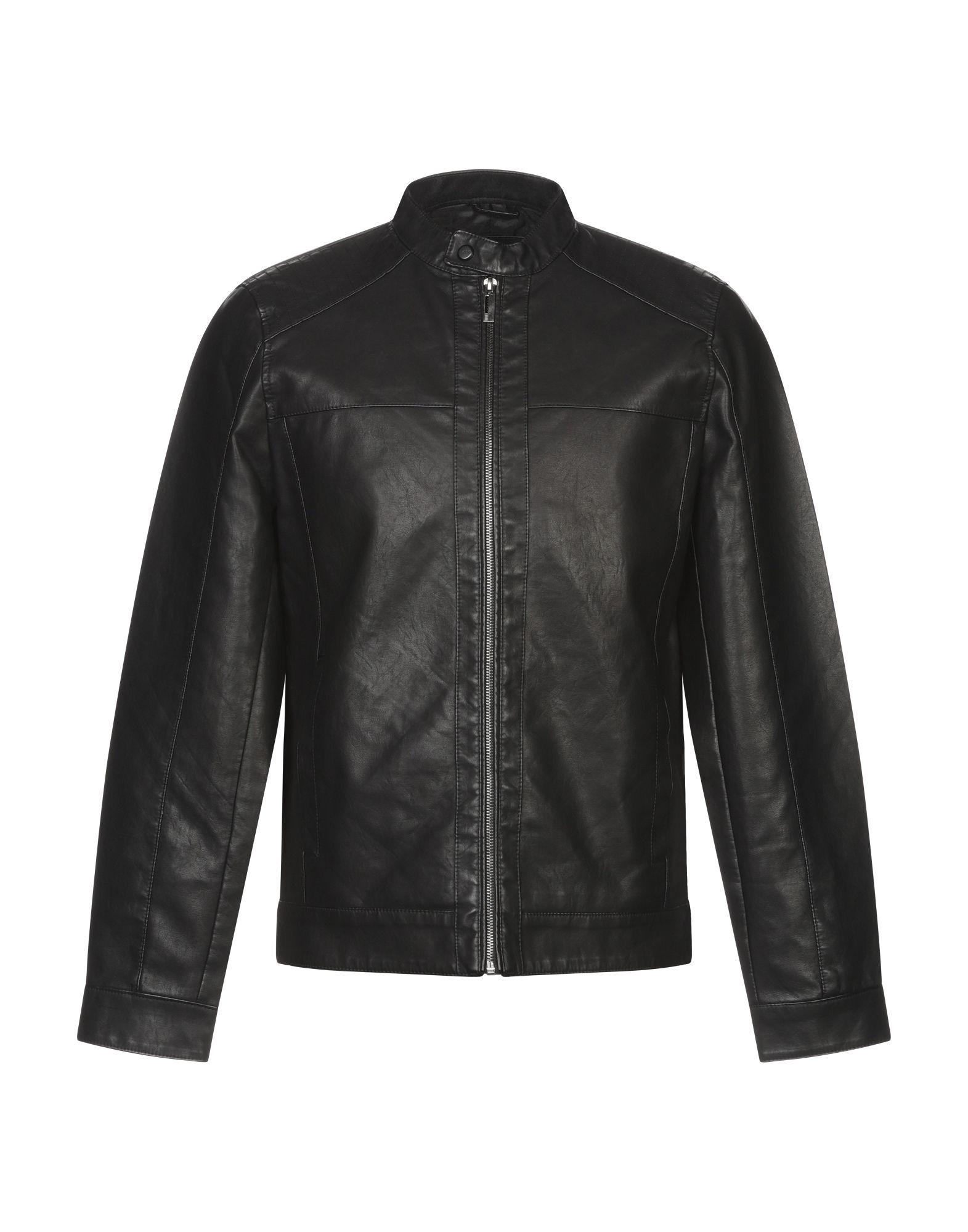 ONLY & SONS Куртка куртка утепленная only only on380ewcayp2