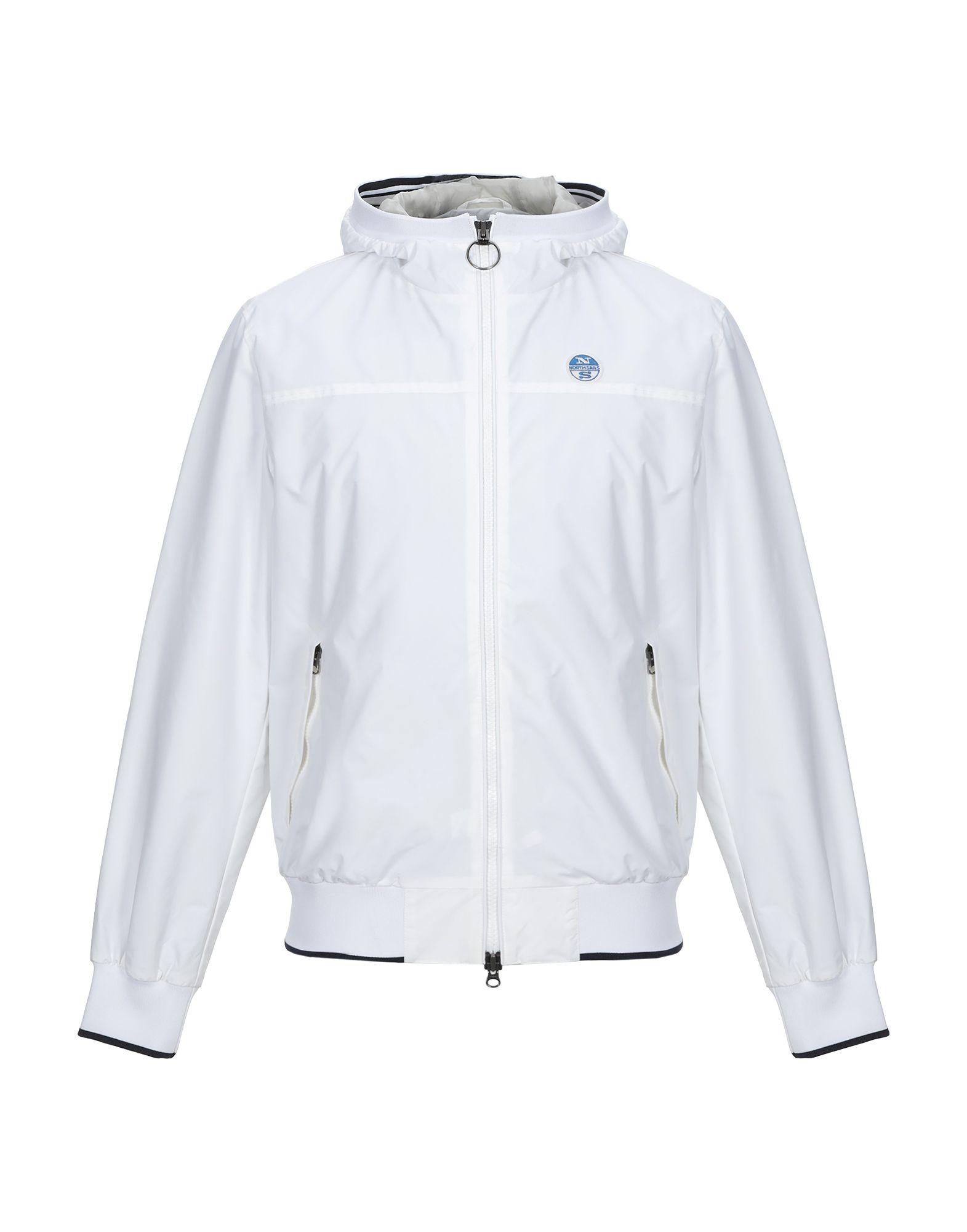 цена NORTH SAILS Куртка онлайн в 2017 году
