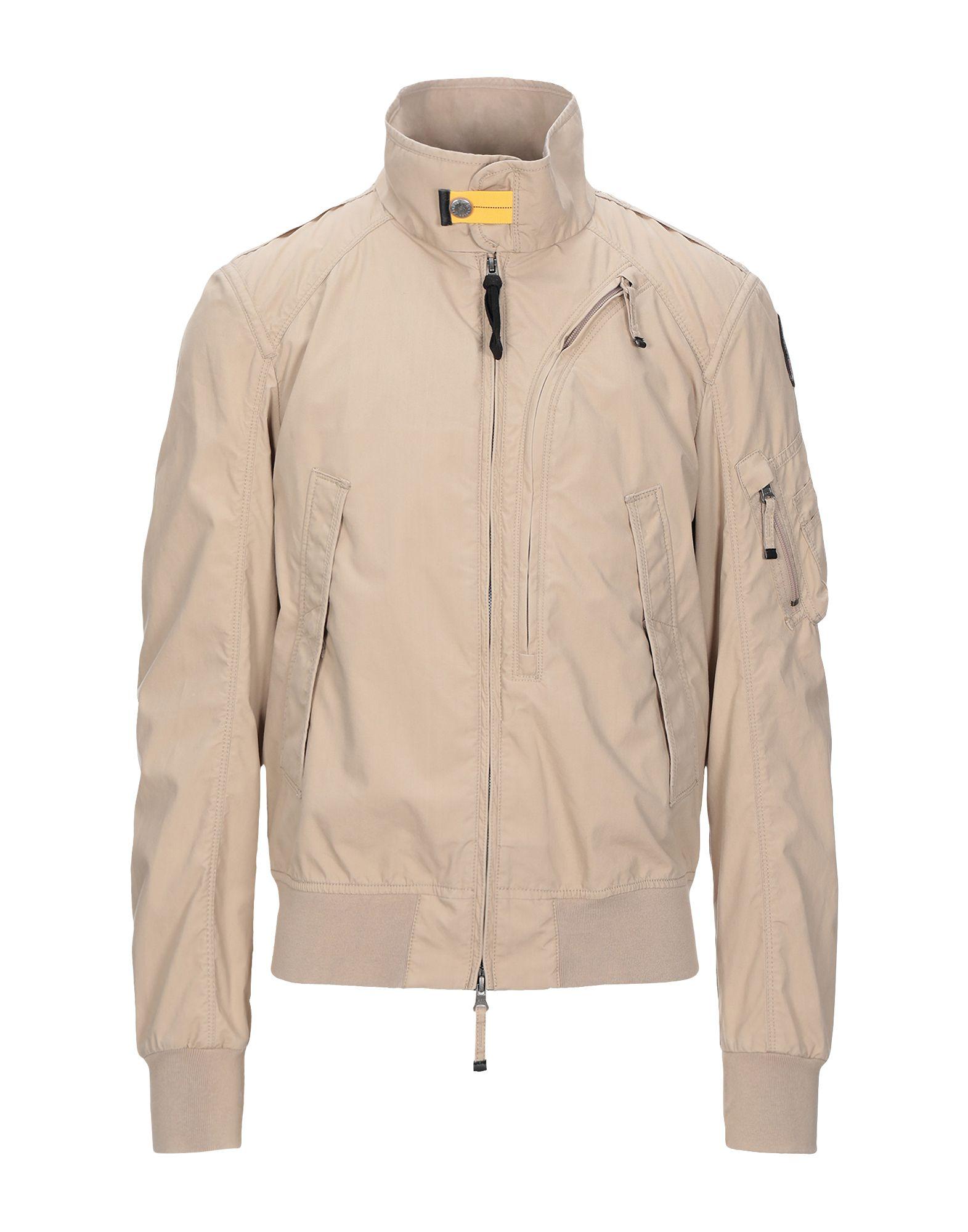 PARAJUMPERS Куртка