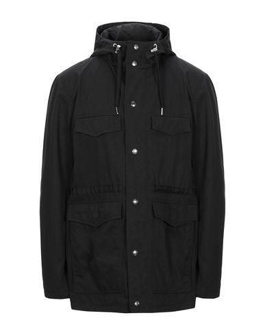 Куртки Ami