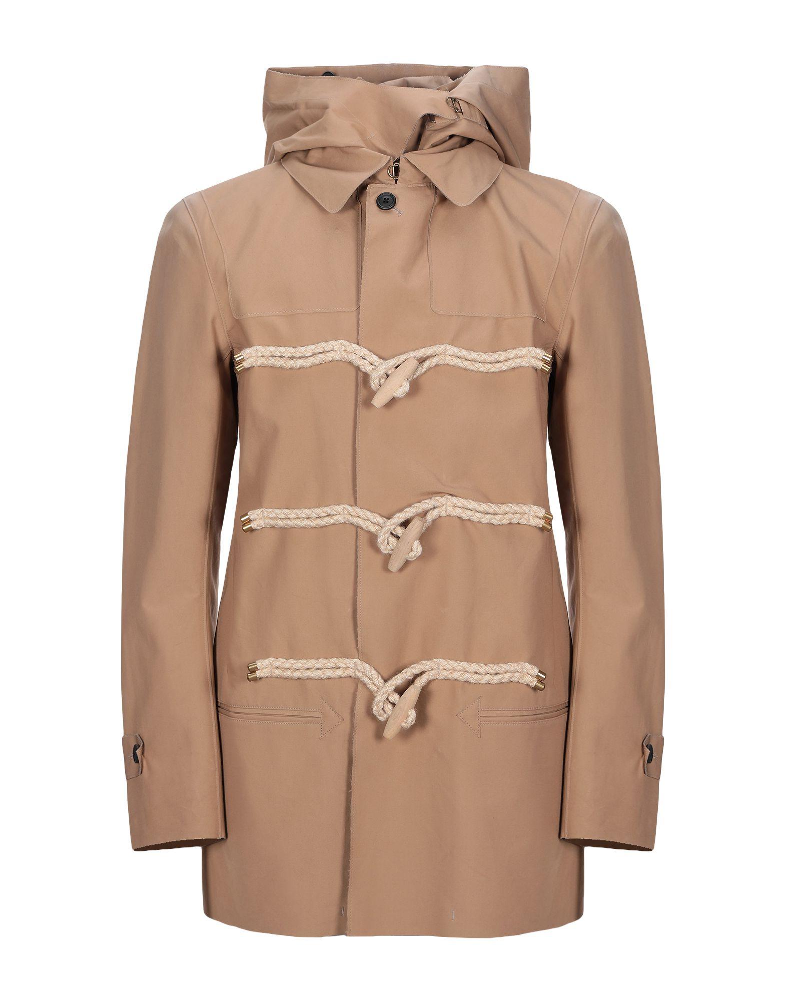 KOLOR Легкое пальто цена