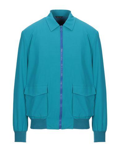 Куртки YOON
