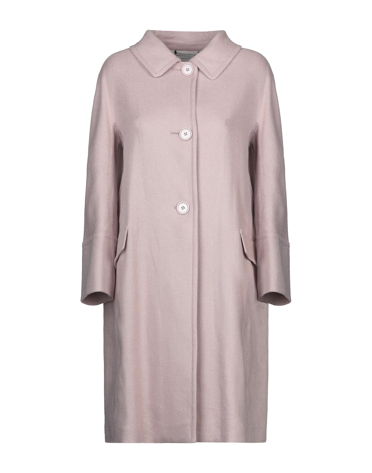 'S MAX MARA Легкое пальто mara s dream new fashion men