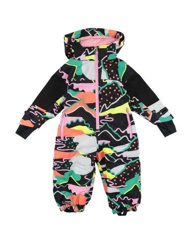Лыжная одежда STELLA MCCARTNEY KIDS 41932440XA