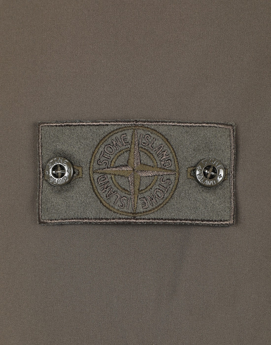 41932469bp - COATS & JACKETS STONE ISLAND