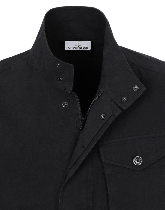 41932490mm - COATS & JACKETS STONE ISLAND