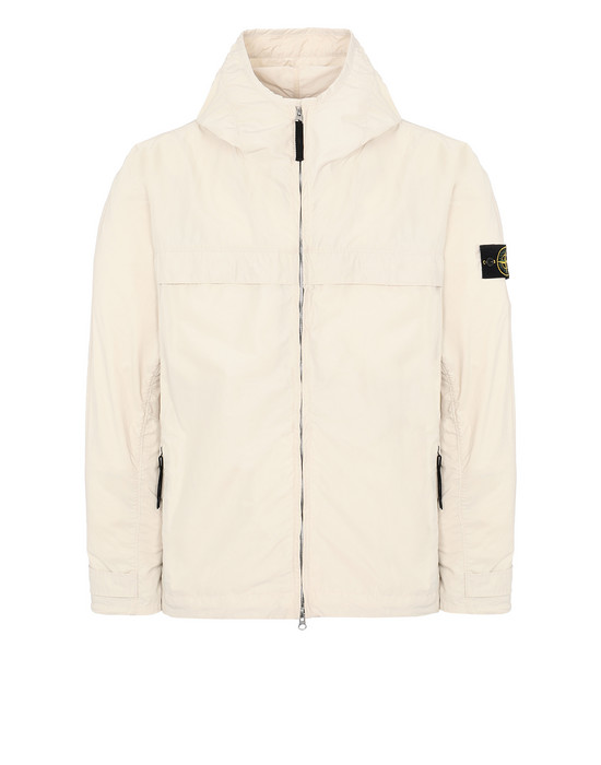 Jacket 40522 MICRO REPS STONE ISLAND - 0