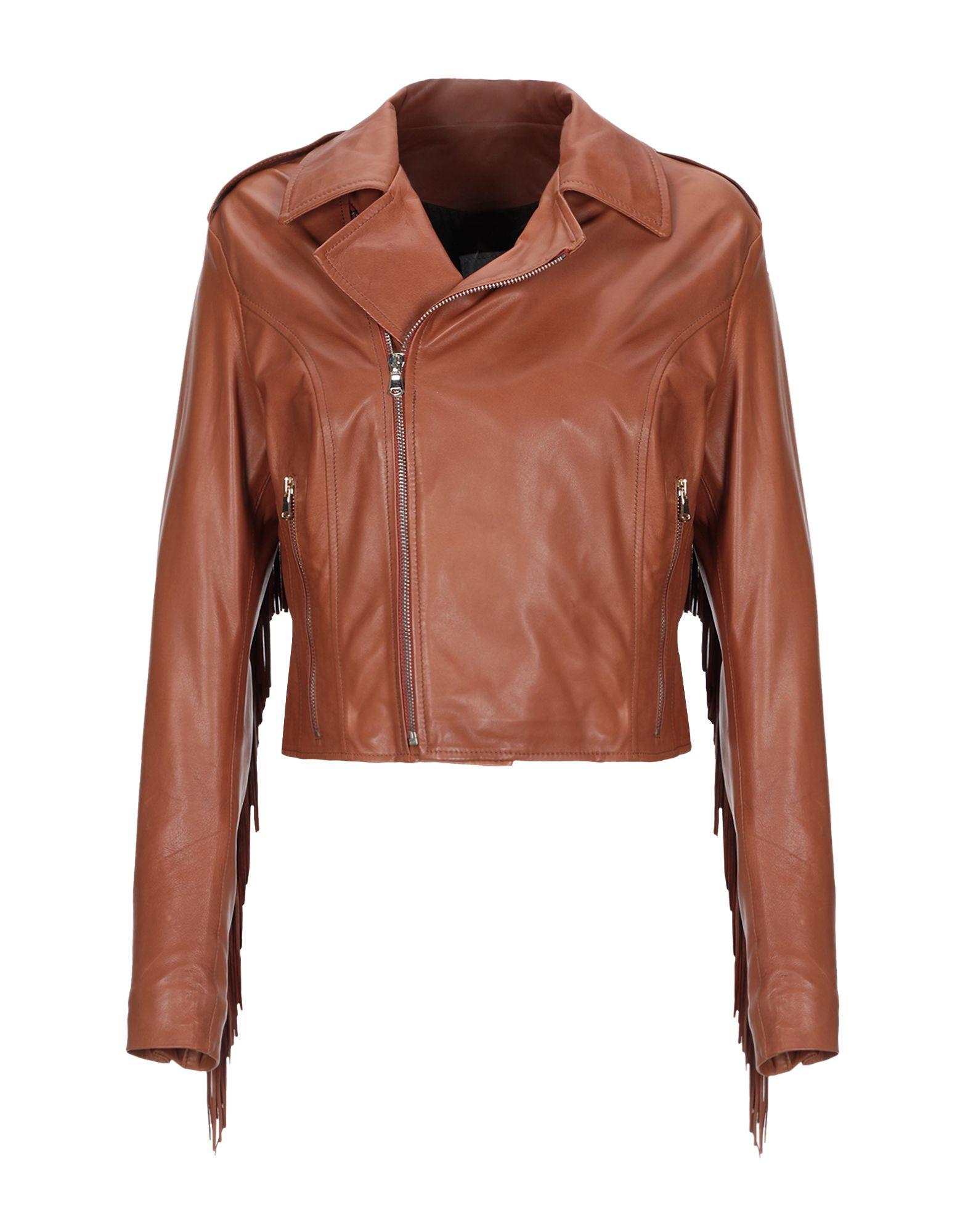 FABRICATION GÉNÉRAL Paris Куртка