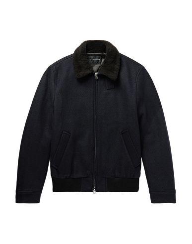 Куртка Club Monaco