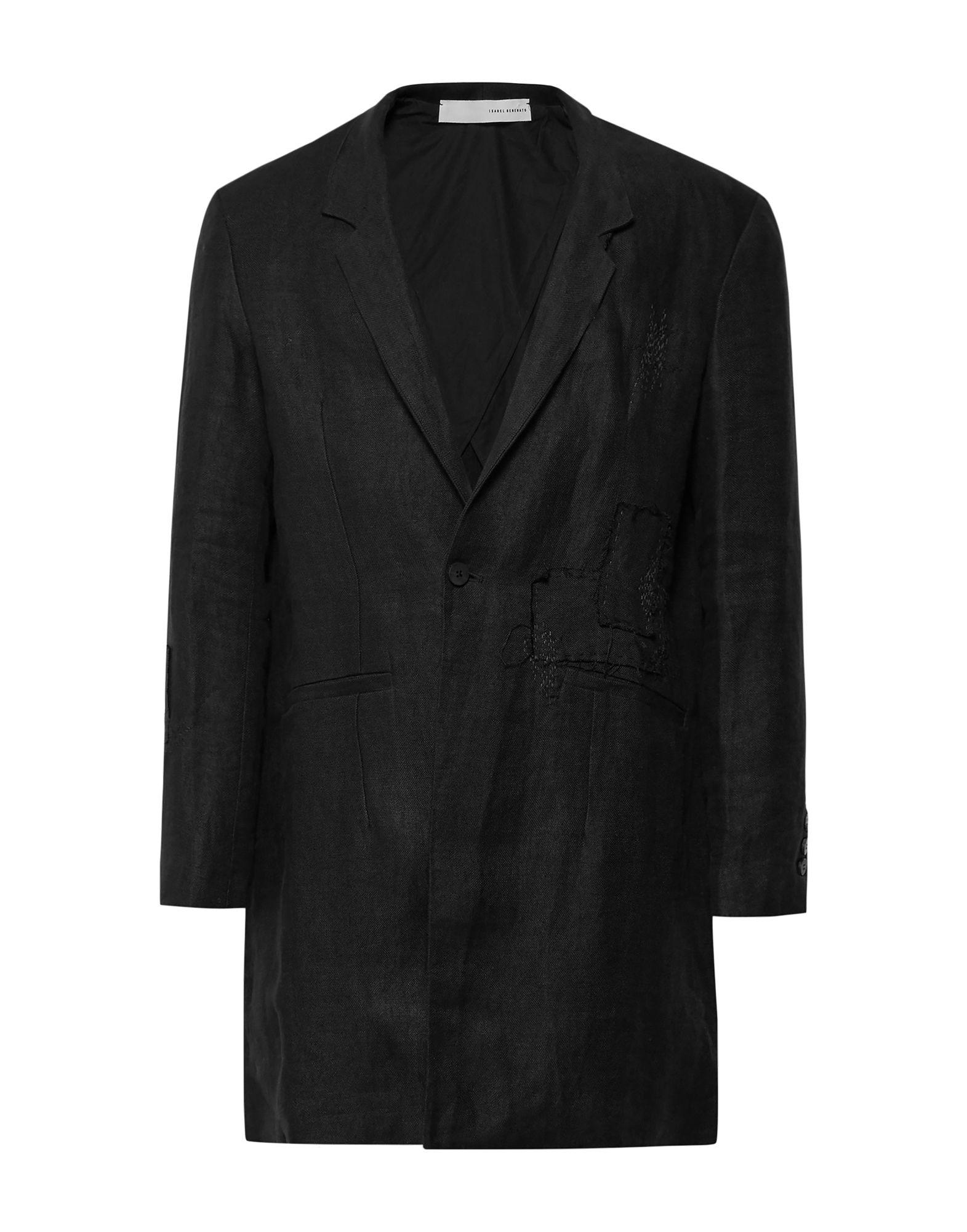 ISABEL MARANT Легкое пальто