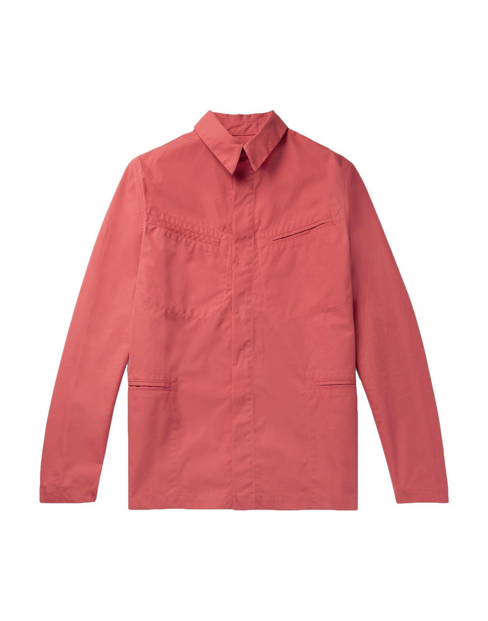 THE LOST EXPLORER Куртка недорого