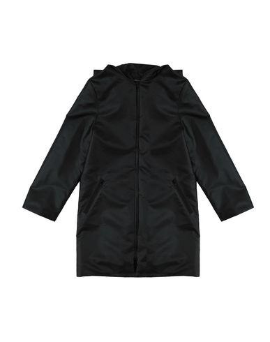 Легкое пальто от SKILL_OFFICINE