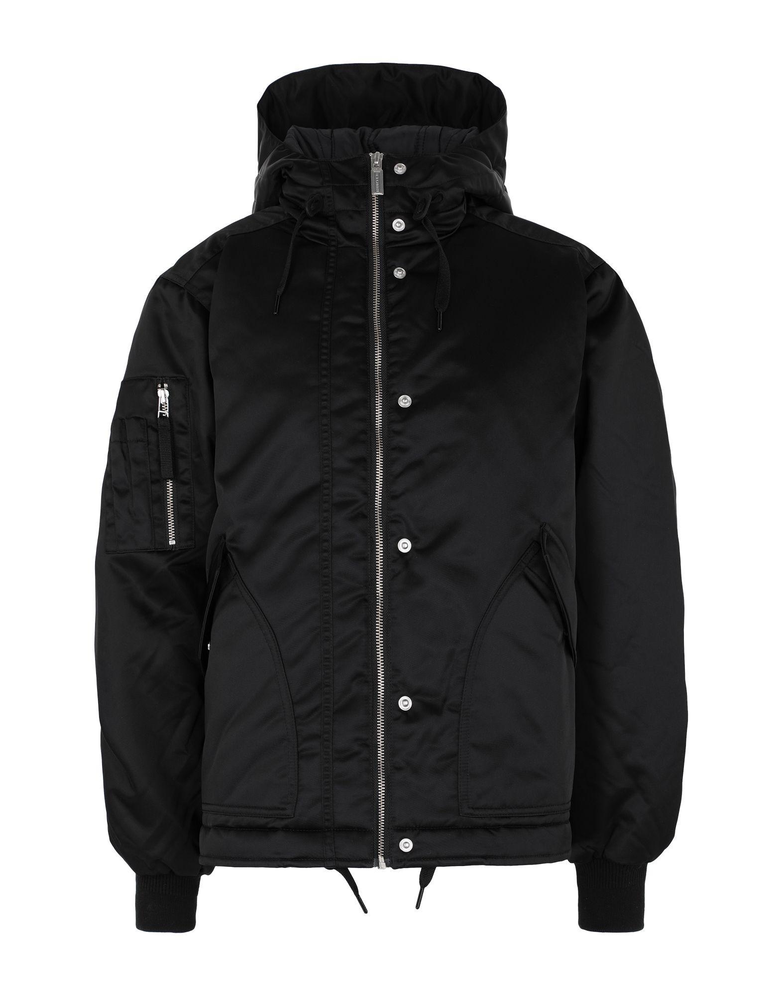 цена на HUNTER Куртка