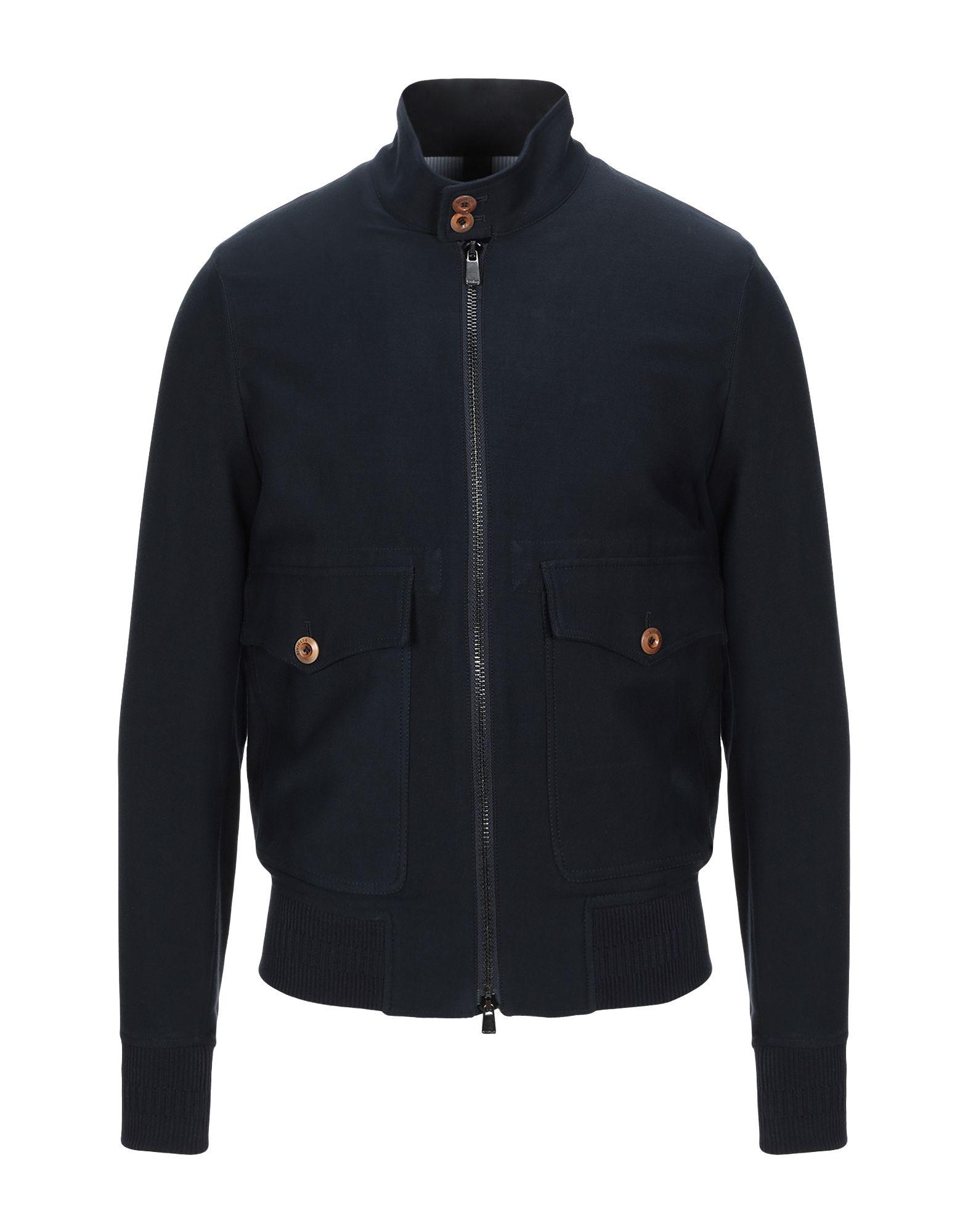 SIVIGLIA Куртка pants siviglia