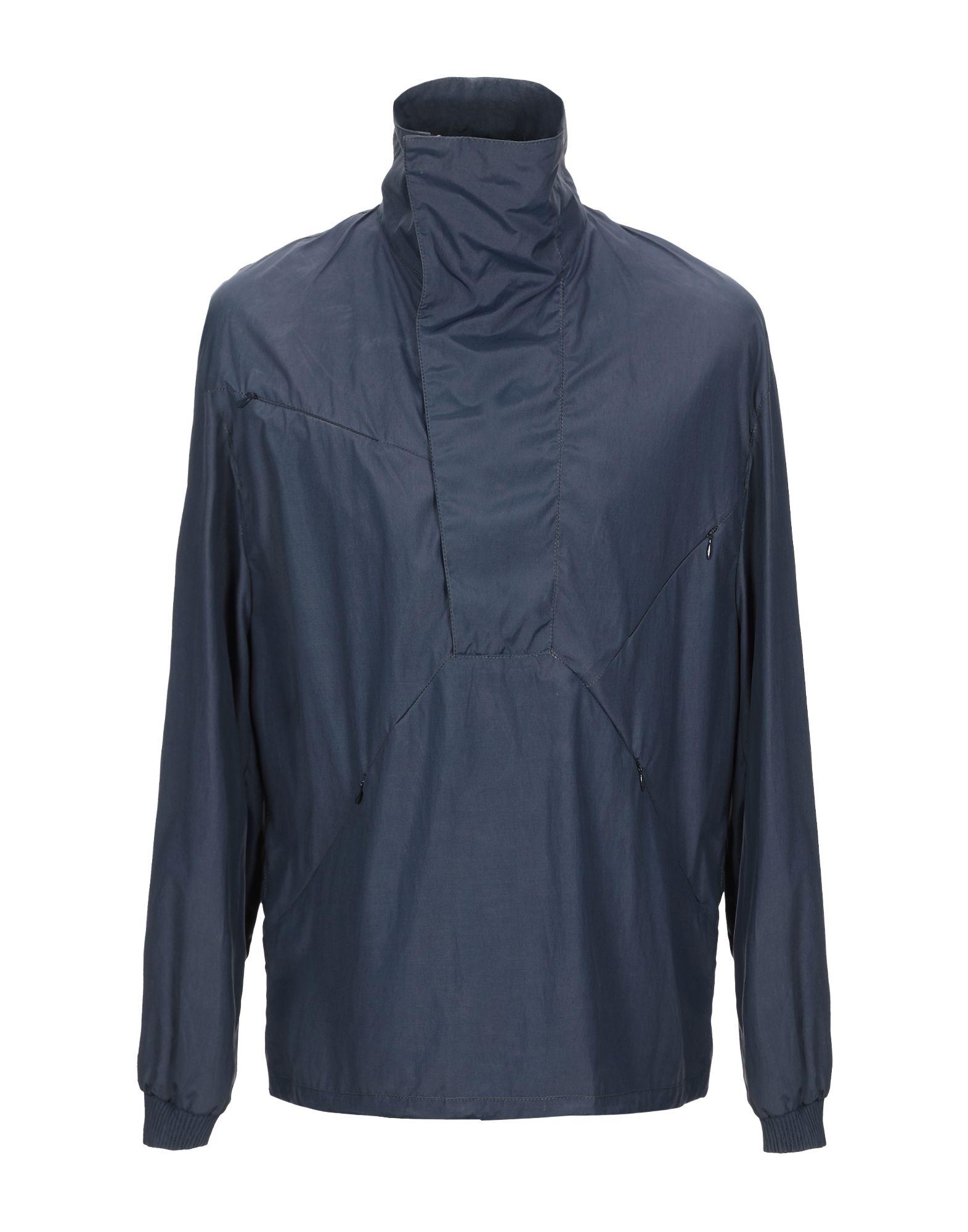 CORNELIANI ID Куртка куртка corneliani куртка
