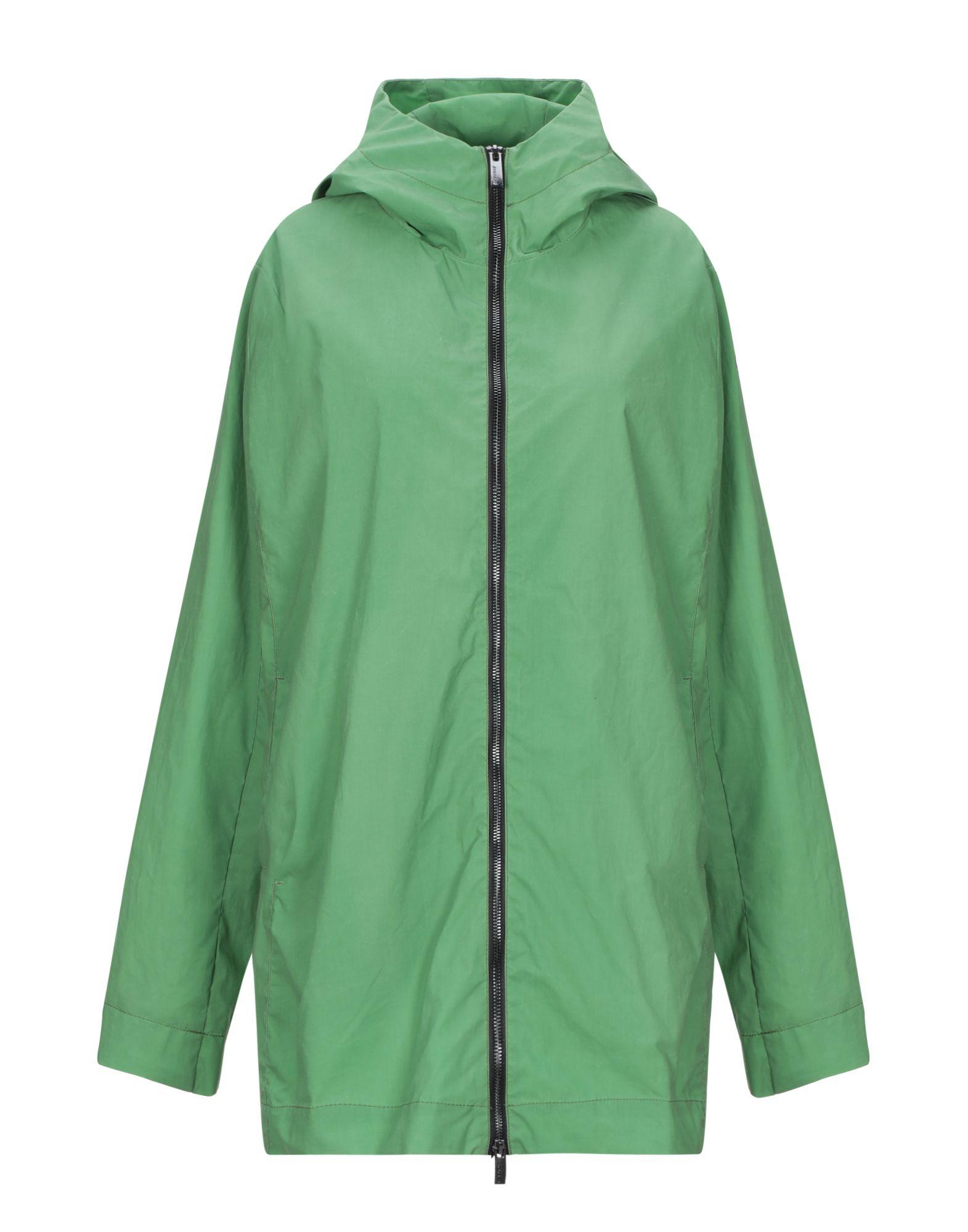 RRD Легкое пальто