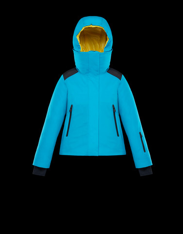 DRAYERES Turquoise Kids 4-6 Years - Girl Woman