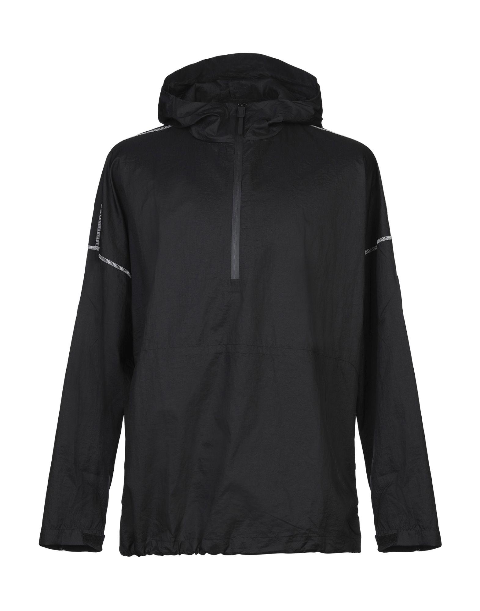 Фото - ADIDAS Куртка куртка утепленная adidas adidas ad002ewfkae0