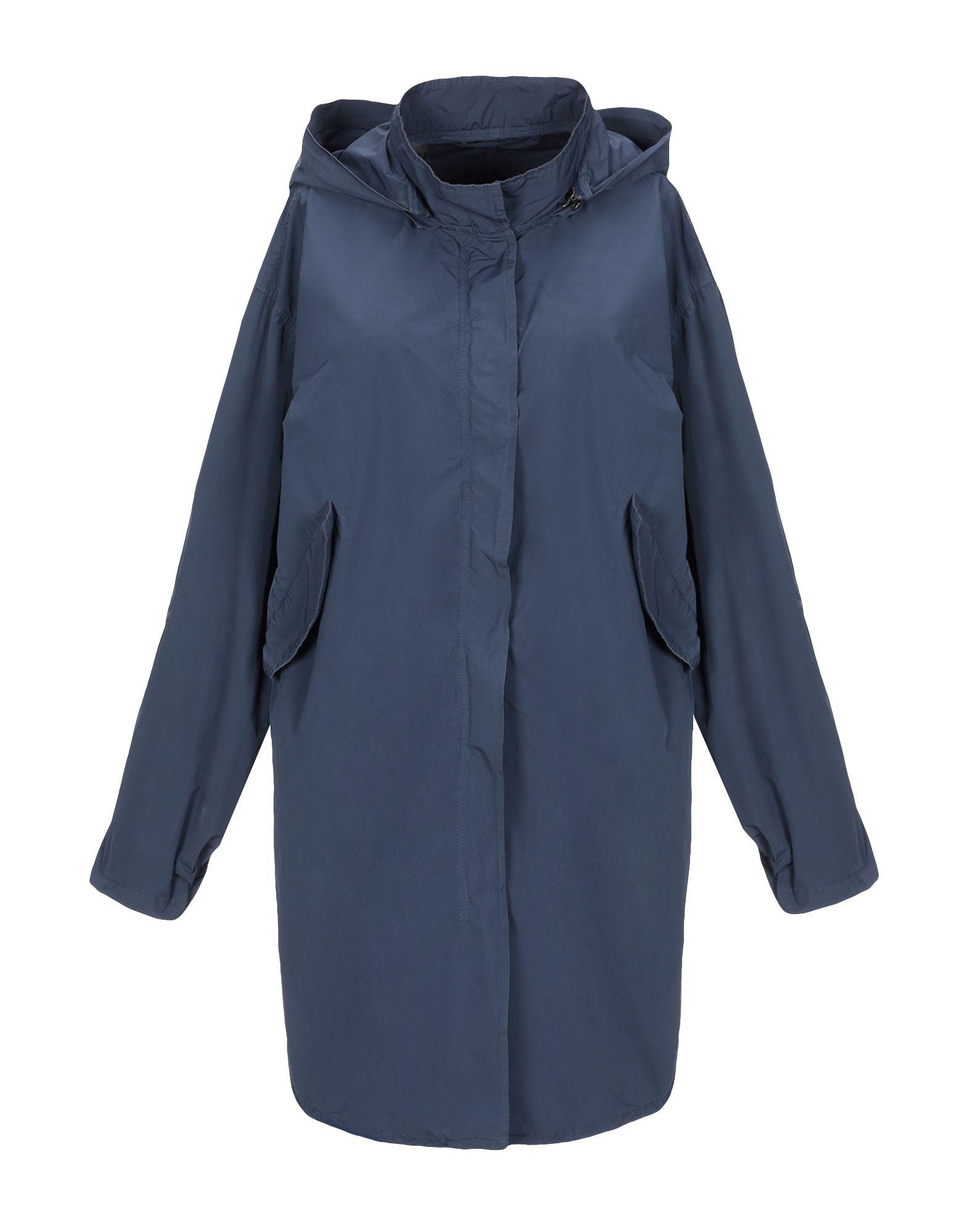 Фото - HOMEWARD CLOTHES Пальто bodysuits modis m182k00021 for baby boys kids clothes children clothes tmallfs