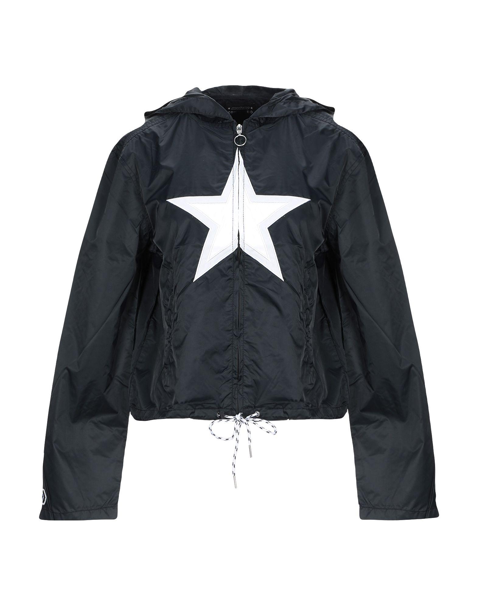 CONVERSE Куртка