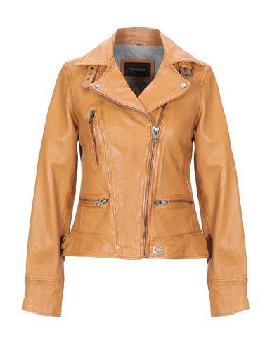 Куртки Oakwood