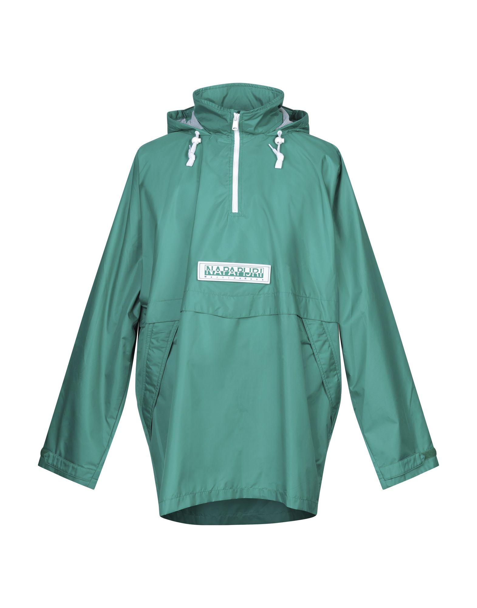NAPA Куртка frommer s® portable napa