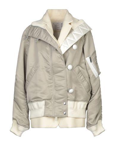 Куртки SACAI