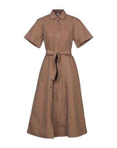 Платье длиной 3/4 ELEVENTY