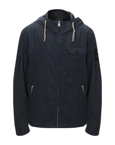 Куртки DEKKER